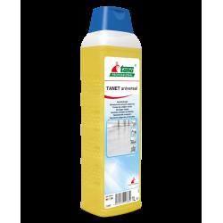 Soluție de curățare cu pH...