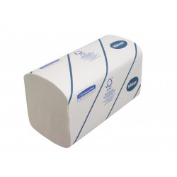 Полотенца для рук 6789 Kleenex