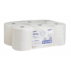Полотенца для рук Kleenex