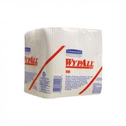 Lavete 8388 Wypall X80