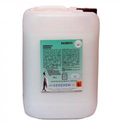 Detergent pentru textile 10l