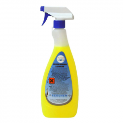 Degresant universal 750ml