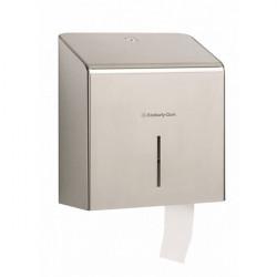 Dispenser pentru hârtie...