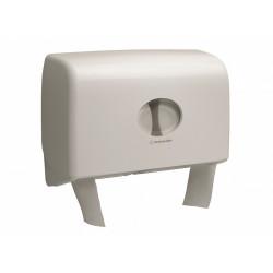 Диспенсер туалетной бумаги...