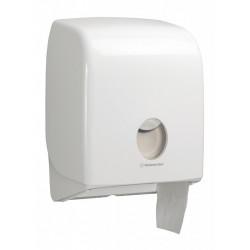 Диспенсер для туалетной...