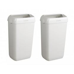 Container pentru deșeuri...