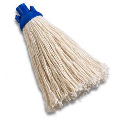 Mop pentru curățare umedă