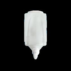 Cartus pentru dozator de sapun