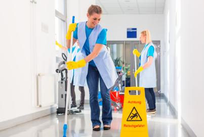 contaminării încrucișate în spitale