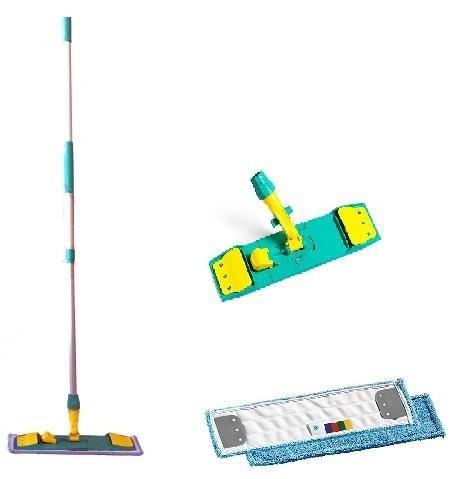 produse pentru curatenie TTS