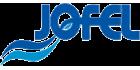 Jofel